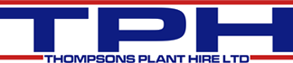 Thompson Plant Hire